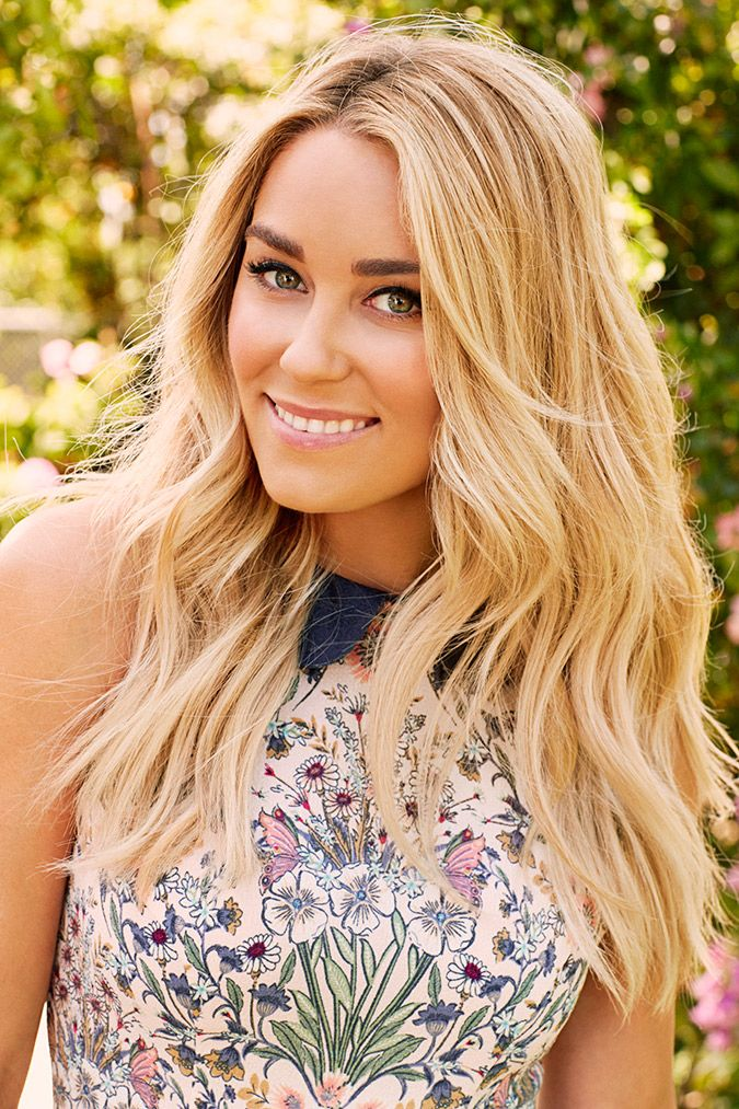 hair style for long gown 5441 best hair inspiration images on hair 5441 | a33e18b5748f48927bf3c5ffca9b0936 lauren conrad collection lauren conrad kohls