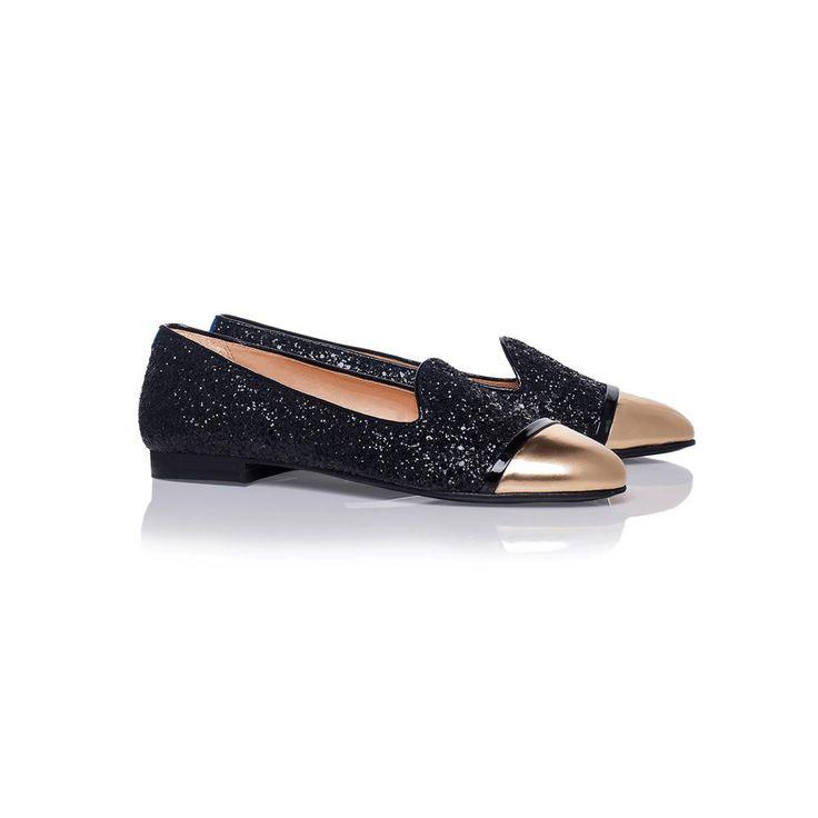 Escarpins vertigineux VS slippers sophistiqués pour les fêtes de fin d'année | Le Figaro Madame