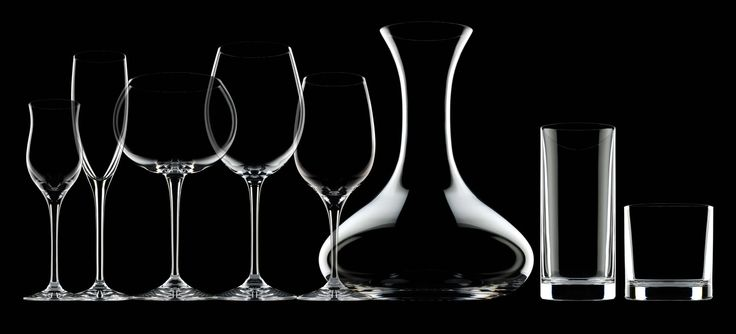 Product Photography for Villeyroy and Boch Glassware #Photography #ProductPhotography #SimonDervillerPhotography #VilleyroyAndBoch #Glassware #Homeware