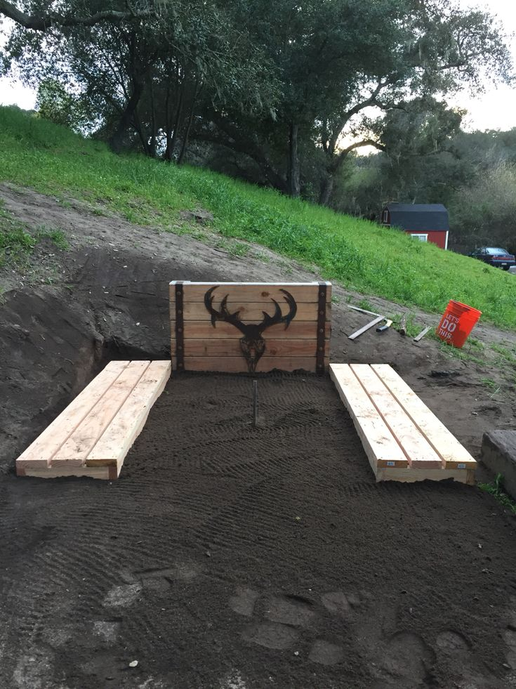 17 Best images about Horseshoes on Pinterest | Bocce ball