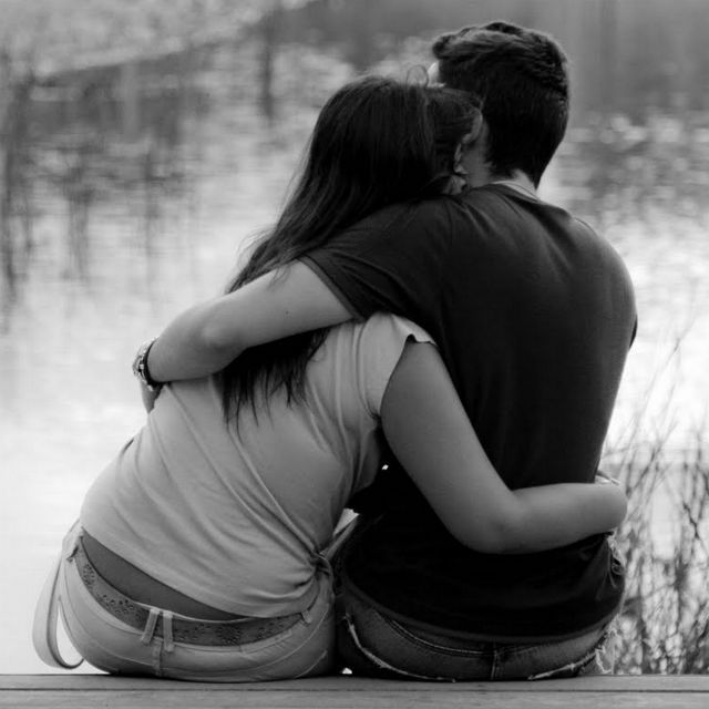 El Día de los Enamorados puede ser cada vez más romántico, opciones para sorprender a tu pareja en Caracas