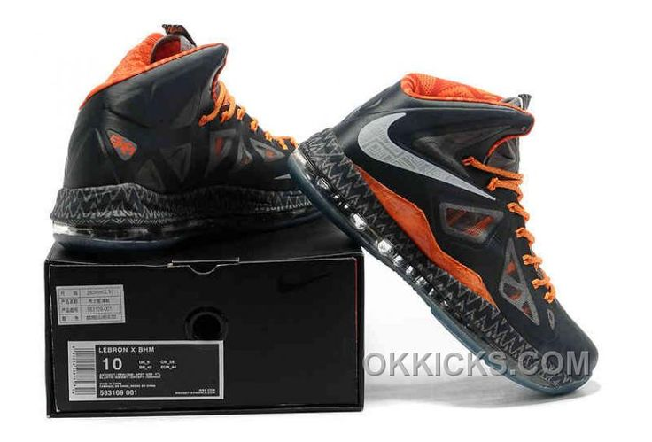 http://www.okkicks.com/lebron-shoes-10-bhm-anthracite-pure-platinumsport-grey-586770010-cheap.html LEBRON SHOES 10 BHM ANTHRACITE PURE PLATINUM-SPORT GREY 586770-010 CHEAP Only $74.98 , Free Shipping!