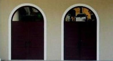 Best 25 Door Glass Inserts Ideas On Pinterest Front