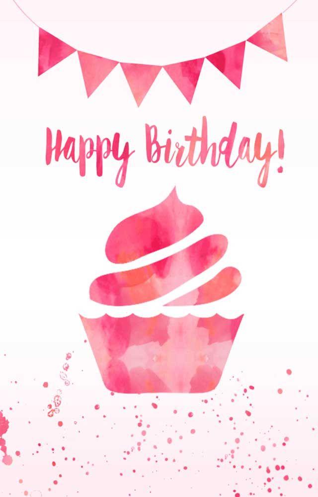 Happy-birthday-wallpaper-tumblr-iphone-images (14) - Wallpaperpedia.Club |  Happy Birthday Wallpaper, Birthday Wallpaper, Happy 15th Birthday