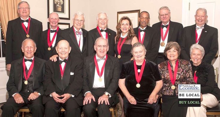 Loudoun Laurels 2016 ---   Horn and Morton Awarded Loudoun Laurels  Retired Loudoun County Circuit Court Judge Thomas D. Horne and the dean ... -