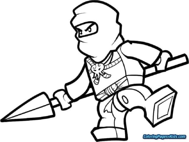 21 Excellent Image Of Ninja Coloring Pages Entitlementtrap Com Ninjago Coloring Pages Lego Coloring Pages Turtle Coloring Pages