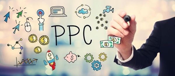 Pay per click advertising  SEO plays an important role in online marketing of the business these days. It is one of the proven ways that is implemented to enhance the strategy and growth of the business online.   #pay per click advertising