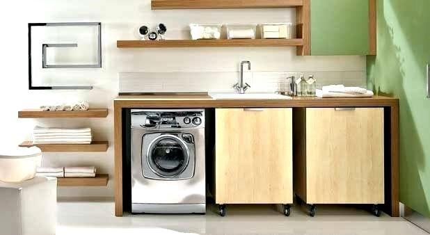 Ikea Meuble Lave Vaisselle Ideas Design Buanderie Meuble Lave Vaisselle Lave Linge