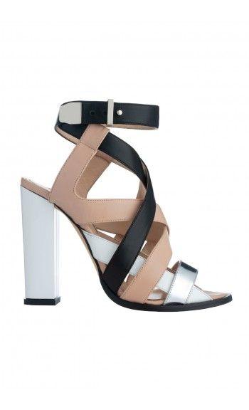 http://www.mybeautifuldressing.com/8238-18396/criss-cross-nude-sandals.jpg