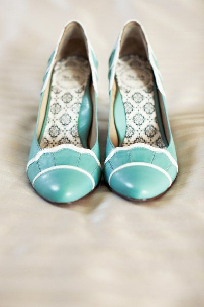 find this pin and more on shoes wedding inspiration ideas
