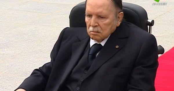 Avec l'«affaire KBC», les atteintes à la liberté de la presse sont révélatrices d'une situation politique et économique crispée. Le président Abdelaziz Bouteflika a effectué, mardi, sa première sortie publique depuis un an.