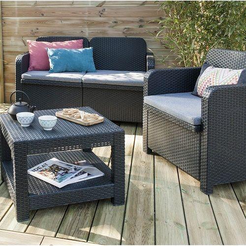 149 best images about leroy merlin on pinterest plan de. Black Bedroom Furniture Sets. Home Design Ideas