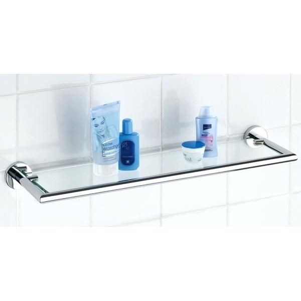 Fixer Sans Percer Sur Du Carrelage Bathroom Medicine Cabinet Medicine Cabinet Bathroom