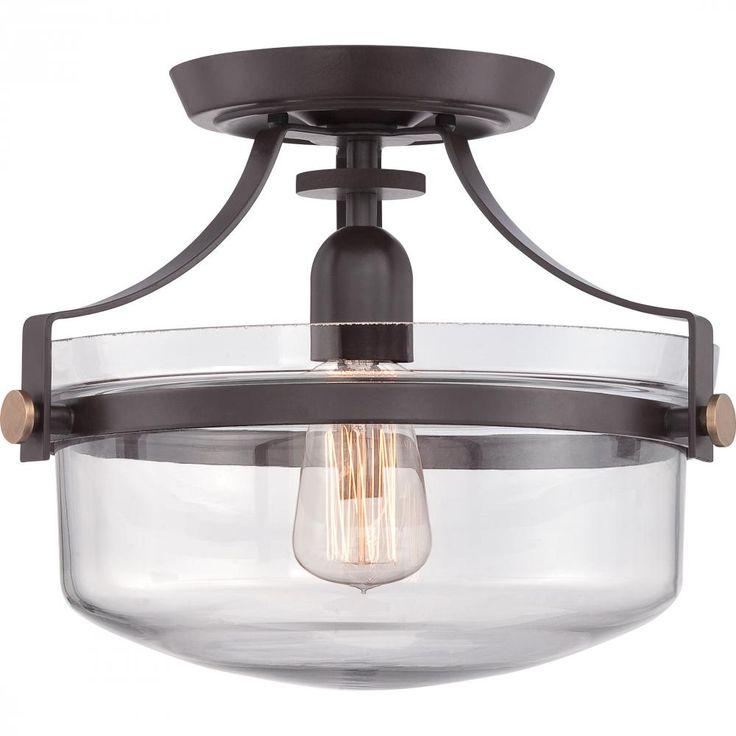 Yess Bathroom Lights top 25+ best foyer lighting ideas on pinterest | lighting