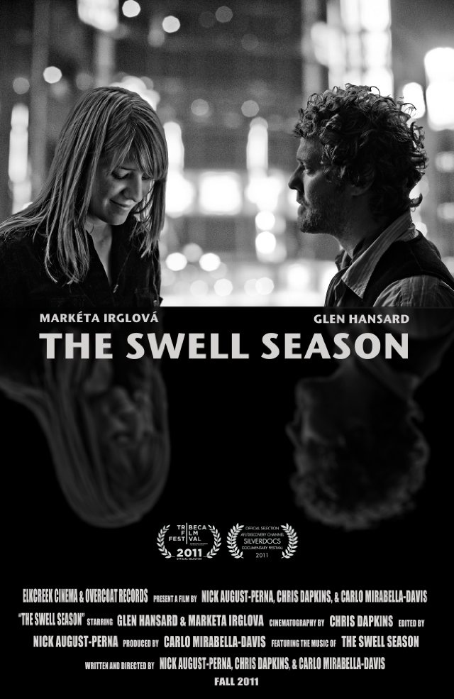 Lyric high hope lyrics glen hansard : 41 best The Swell Season images on Pinterest | Glen hansard ...