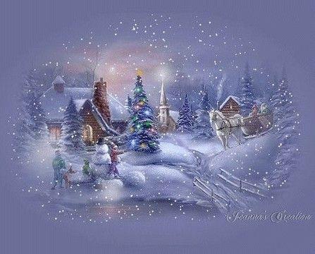 vánoční přání.jpg | Ulož.to
