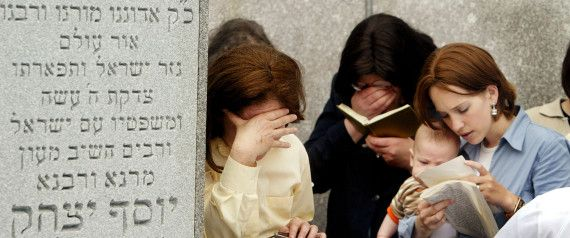 Shiva Connect Website Helps Organize Jewish Mourning, With Online Shiva And Funeral Details http://www.huffingtonpost.com/2013/10/24/shiva-connect-website-jewish-mourning_n_4158835.html
