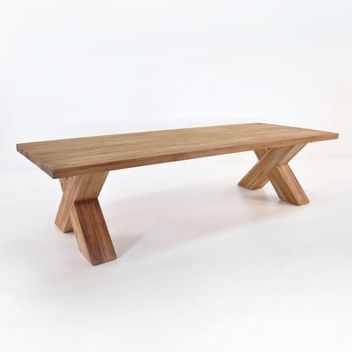 Perfect Design Warehouse NZ Is An Outdoor Furniture U0026 Teak Furniture Manufacturer U0026  Wholesale Furniture Warehouse Open To The Public.