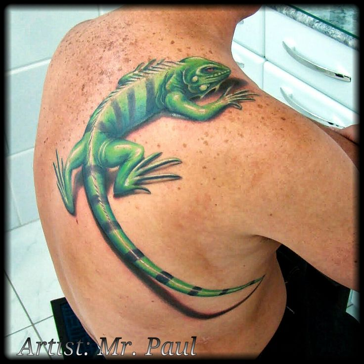 20 best tattoo images on pinterest tattoo ideas cactus for X rated tattoos