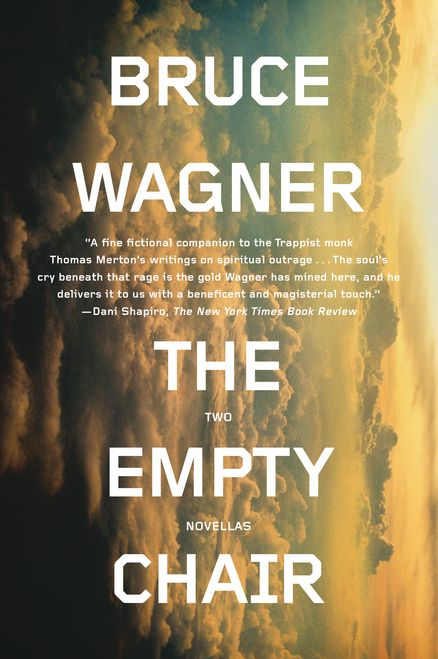 53 best sun drenched book covers images on pinterest book covers the empty chair by bruce wagner fandeluxe Gallery