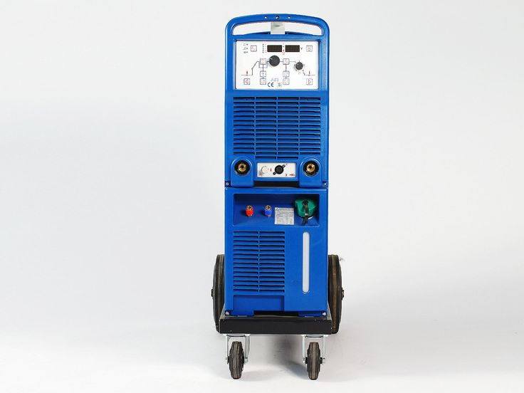 Save more amount on energy bills by replacing old welders with the best MIG welder.