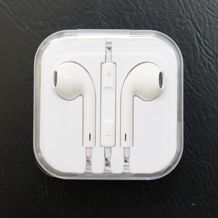 For iPhone 5S  US $5.49 New in Cell Phones & Accessories, Cell Phone Accessories, Headsets