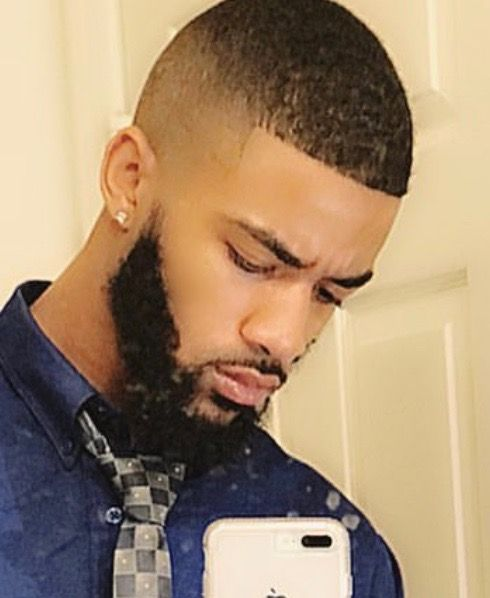 Several kind of low fade as like: low fade taper, low fade haircut blackran, low fade black,low fade undercut, medium fade haircut, high fade haircut, low fade vs high fade, low fade comb over