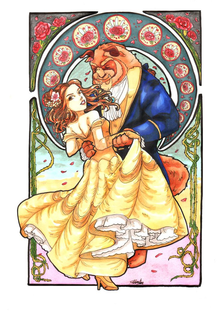 40 Best Images About Beauty And The Beast On Pinterest