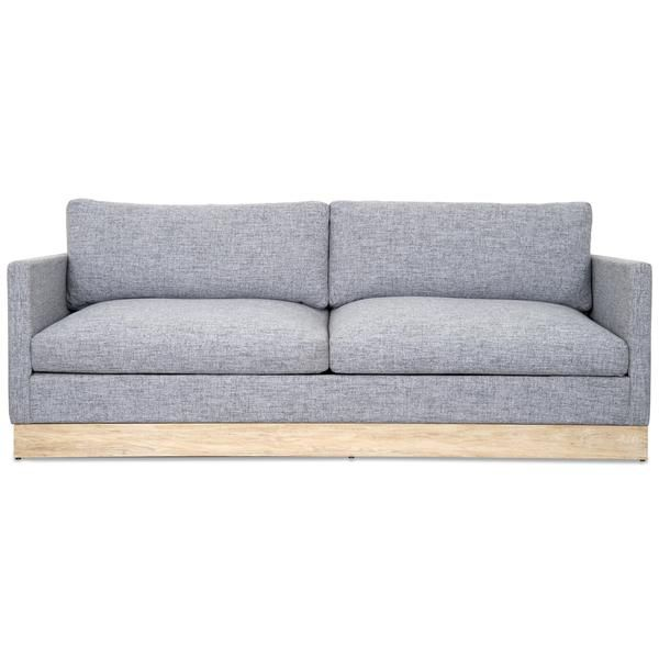 Sofa With Pull Out Memory Foam Mattress