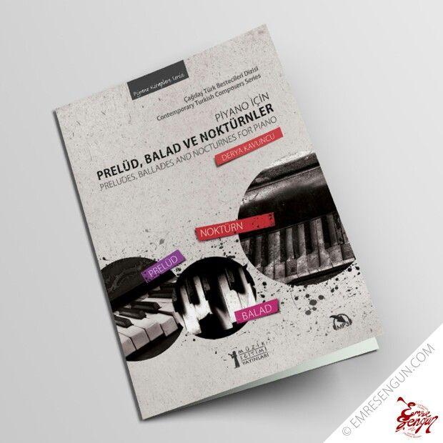Book Cover Design Corel Draw ~ En iyi fikir kitap kapağı tasarımı pinterest te