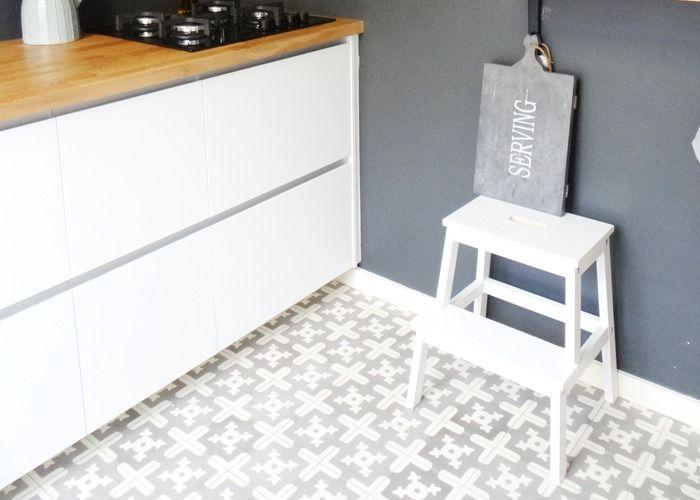 Afbeeldingsresultaat voor portugese tegel modern grijs