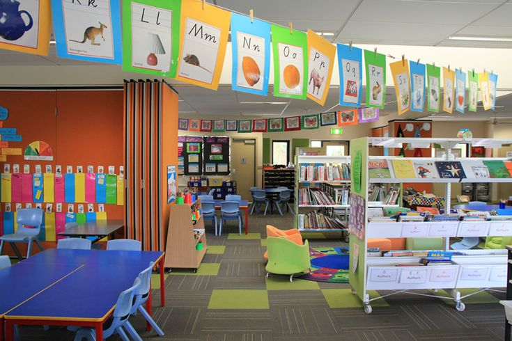 Innovative Primary Classrooms ~ Best images about newclassroom on pinterest