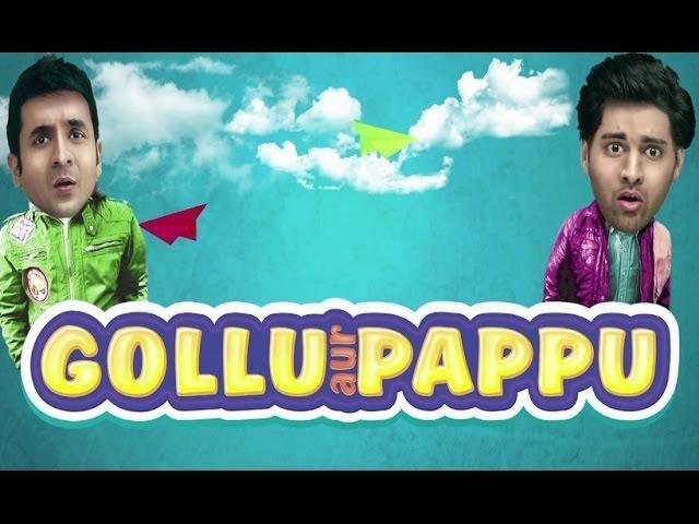 Badasha Hindi Moves 3gp Download. only Master Somos loot Live Terry tarifa