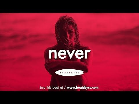Afrobeat Instrumental 2018 ''Never'' [Afro Pop Type Beat] - YouTube