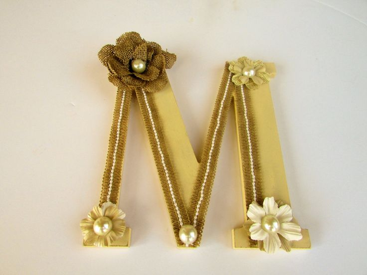 Letter M Wall Decor 14 best etsy shops--preciousgiftsbydiane images on pinterest