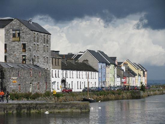 The Herons Rest Boutique Bed Breakfast Ireland Honeymoon Visit Ireland Images Of Ireland