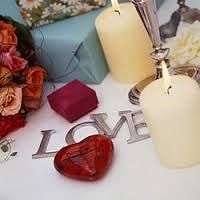 Westminster,27733364735 Top Lost Love Spell Caster In Newcastle Pietermaritzburg 194 Buckland Hills Dr, Manchester, CT Algeria Angola Benin