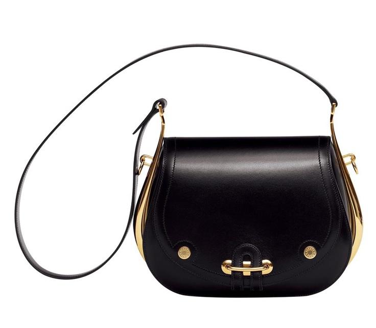 HERMÈSChanel Handbags, Hermes Passeguid, Fashion, Hermes Bags, Passeguid Bags, Pass Guide, Passe Guide, Hermès Passeguid, Hermes Handbags