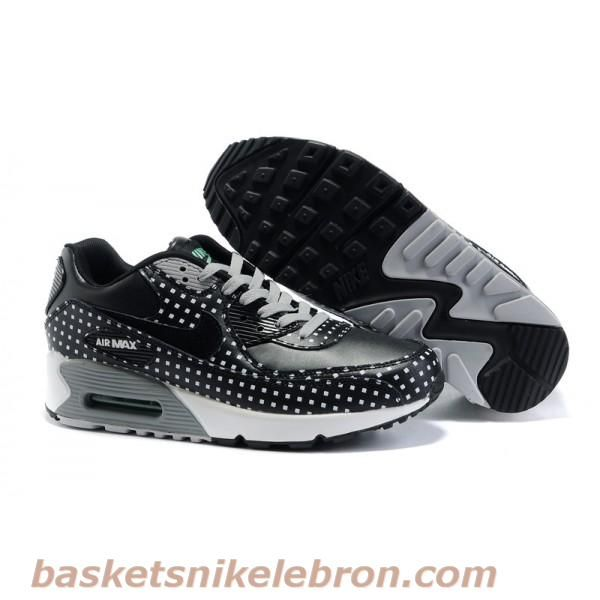 nike air max grey thea dansko