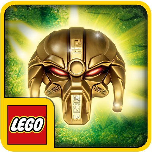 LEGO BIONICLE 2 v1.1.1 Mod ApkDeep into the Labyrinth of Control Makuta has sent Umarak the Hunter to find and retrieve his old Mask of Control. Team up the Toa and unite their powers with the Elemental Creatures as they fight their way through the dangerous maze. Play alternatively as Tahu Lewa and Pohatu to Hit! Smash! and Strike! all enemies in epic battles scenes. Collect Crystal Shards to increase your Toas level and unlock and upgrade their Combat Moves Stats and Special Powers.  The…