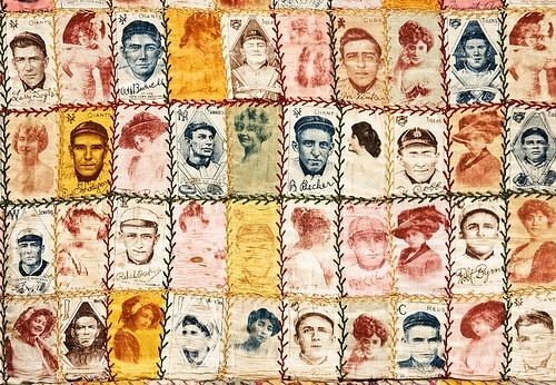 17 Best Images About Quilts On Pinterest Quilt Museum