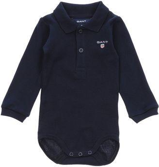 Dark blue Bodysuit for Women - Shop for women's Bodysuit #Bodysuit