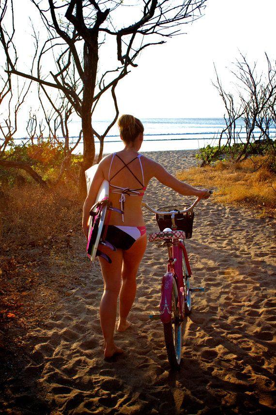 Rio Surf Bikini Briefs by suenoswimwear on Etsy, $38.00