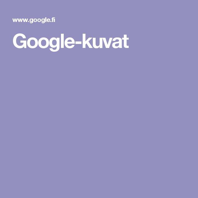 Google-kuvat