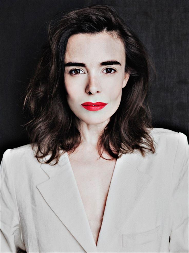 Elodie BOUCHEZ- Fiche Artiste  - Artiste interprète - AgencesArtistiques.com : la plateforme des agences artistiques