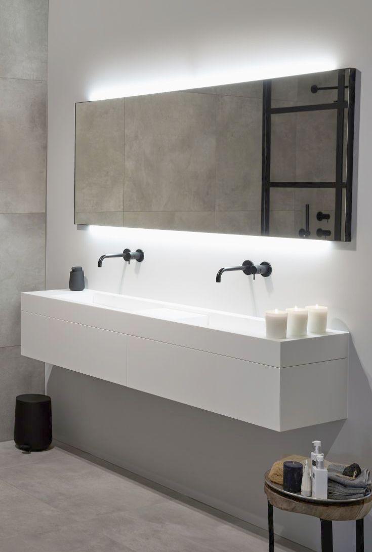 Bathroom Soap Dish Kitchen Sponge Holder Shower Drain Bar Soap