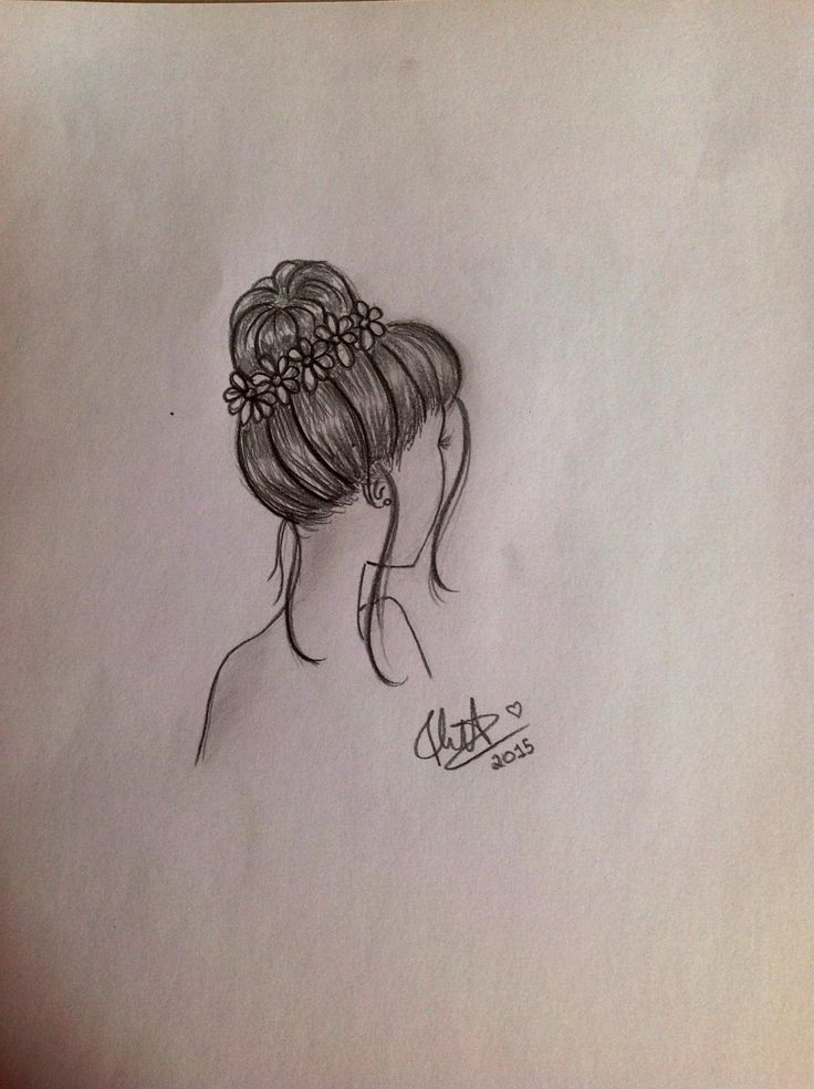 Simple Drawings Images Easy 2