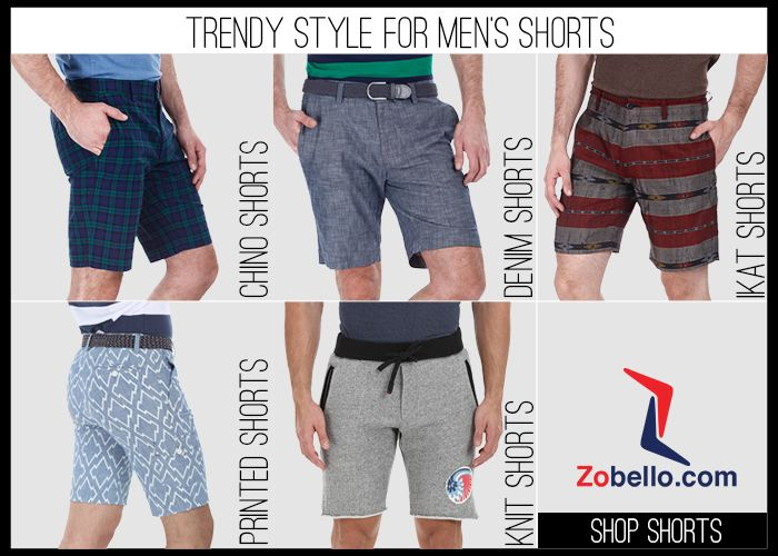 The 25  best Mens shorts online ideas on Pinterest | Stylish mens ...