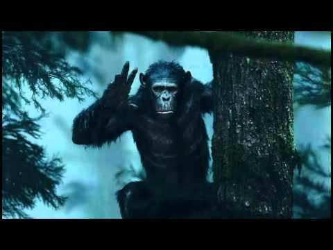 @# Voir La Planète des singes : l'affrontement Streaming Film en Entier VF Gratuit