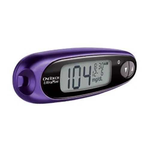 Free Blood Glucose Meter (US Only) http://www.freebiesjoy.com/free-blood-glucose-meter/  Join online diabetes community which helps the diabetic patient to manage their diabetes and also receive free glucose meter. (US Only)  #freemeter #glucometer #diabetics #diabetic #freegulocosemeter #healthfreebies #health